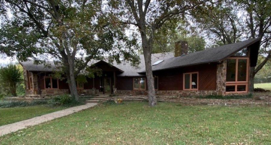 CENTURY 21 Harvey Properties - Residential, Farm and Ranch ...